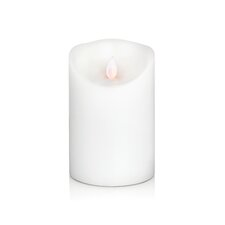 Harry Living Living Flameless Candle