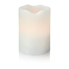Jan Jan Flameless Candle