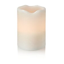 Bosse Bosse Flameless Candle