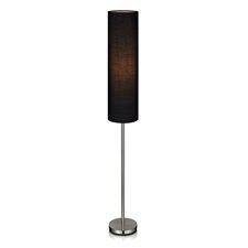 151cm Floor Lamp