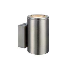 Außenwandleuchter 1-flammig Lux