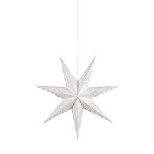 Harpo Pendant Star Lamp