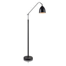 152cm Reading Floor Lamp