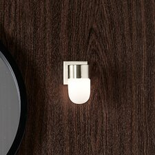 Menton 1 Light Wall Lamp
