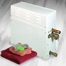 11 kW Steam Generator Package