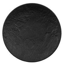 27 cm Teller aus Porzellan (4er Pack)