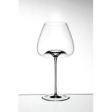 2-tlg. Glas-Set Balanced Vision