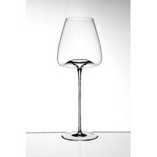 2-tlg. Glas-Set Intense Vision