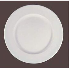 "Platzteller flach ""Catering"" (6er Pack)"