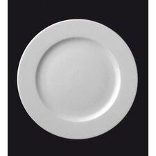 """Teller flach """"Catering"""" (6er Pack)"""