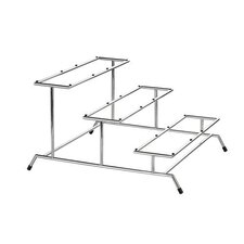 46.6cm Stable Buffet Etagere