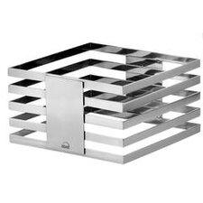 Squareline Buffer Stand