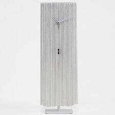 Cugino ITT Cuckoo Clock