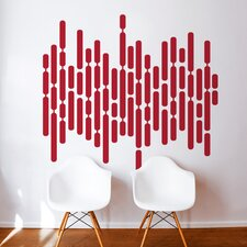 XXL Liverpool Wall Decal