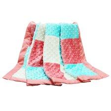 Mila Blanket