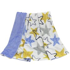 Stargazer Blanket