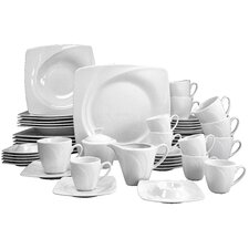 Celebration 50 Piece Dinnerware Set