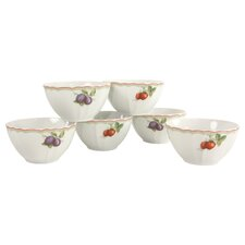 Muesli Bowl (Set of 6)