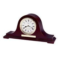 Annette II Mantel Clock