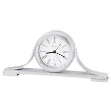 Sedona Mantel Clock