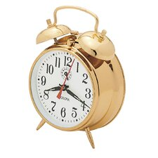 Bellman Mantel Clock
