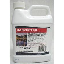 Harvester Landscape and Aquatic Herbicide