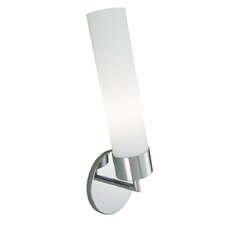 Sobe 1 Light Wall Sconce