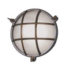Mariner 1 Light Wall Sconce