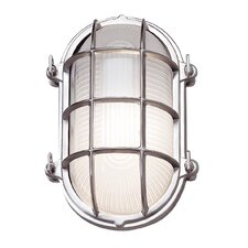Mariner 1 Light Sconce