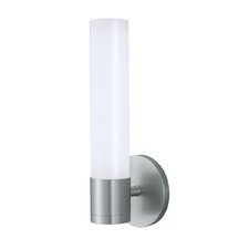 Abbott 1 Light Wall Sconce