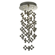 Jax 6 Light Chandelier