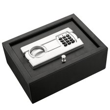 Premium Lock Drawer Safe