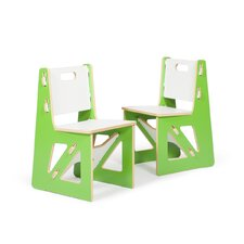 Kids Desk Chair (Set of 2)