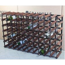 Classic 70 Bottle Wine Rack