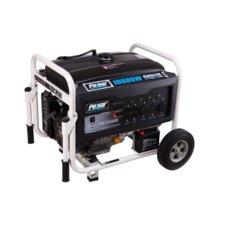 10000 Watt Portable Gasoline Generator