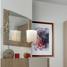 Wandspiegel Azuria 71
