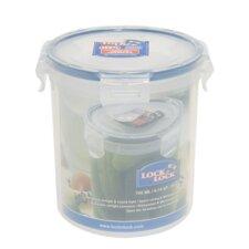 24 Oz. Circular Storage Container