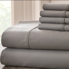 Platinum 1000 Thread Count Cotton Sheet Set