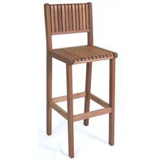"Elsmere 31"" Bar Stool"