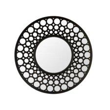 Diamond Wall Mirror