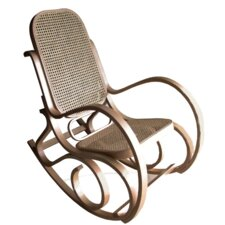 Gordon Rocking Chair