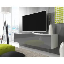 Point TV Stand