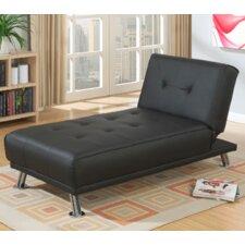 Joan Chaise Lounge