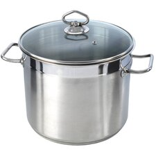 Supreme 7.5L Stock Pot