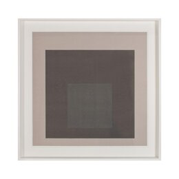 Modern Square Wall Art