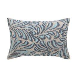 Matador Pillow Cover