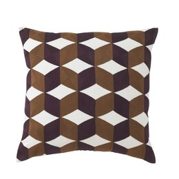 Casablanca Carlo Pillow Cover
