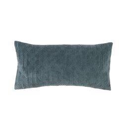 Sutton Pillow