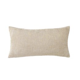 Ines Pillow Cover