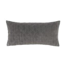 Sutton Decorative Throw Pillow Cover